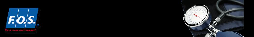Wartung-Filteranlage