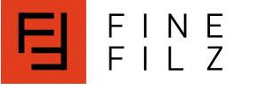 FineFilz