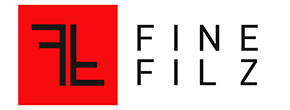 Fine Filz