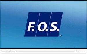 FOS_Video_Icon